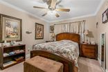 3509 HENICAN Place Metairie, LA 70003 - Image 13