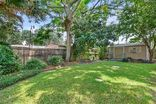 3509 HENICAN Place Metairie, LA 70003 - Image 20