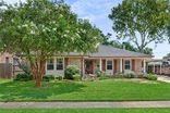 3509 HENICAN Place Metairie, LA 70003 - Image 3