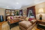 3509 HENICAN Place Metairie, LA 70003 - Image 4