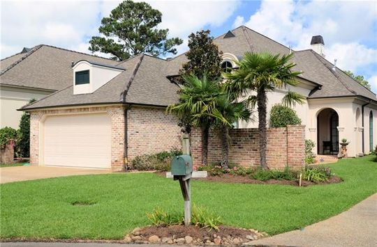 195 ORCHARD ROW Other Abita Springs, LA 70420 - Image 11