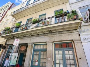 210 CHARTRES Street 3a - Image 4