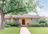 10112 STACY Court - Image 3