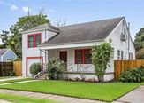 1925 EVERGREEN Avenue New Orleans, LA 70114