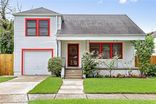 1925 EVERGREEN Avenue New Orleans, LA 70114 - Image 3