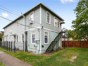 1838 DUBLIN Street B New Orleans, LA 70118 - Image 6