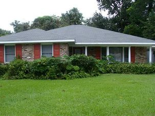 3839 OXFORD Street Slidell, LA 70458 - Image 6