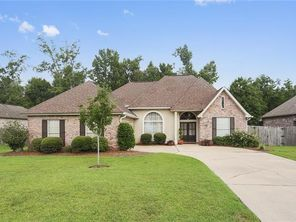 321 CLOVER MEADOW Drive - Image 3