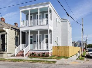 3220 DRYADES Street New Orleans, LA 70115 - Image 1
