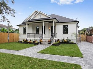1720 KING Drive New Orleans, LA 70122 - Image 2