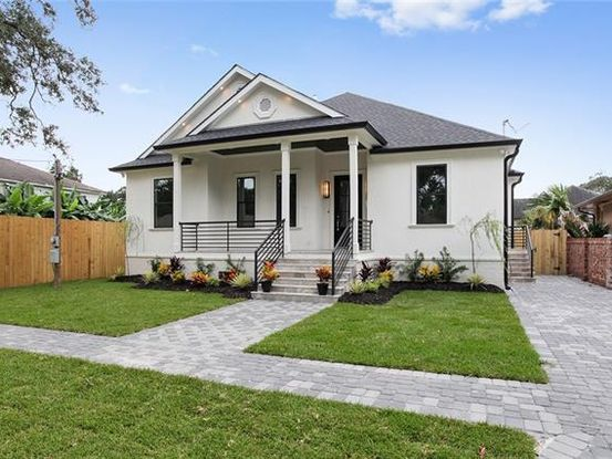 Photo of 1720 KING Drive New Orleans, LA 70122