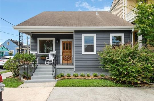 239 LAVERGNE Street New Orleans, LA 70114 - Image 12