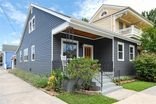239 LAVERGNE Street New Orleans, LA 70114 - Image 2