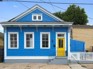 426 PELICAN Avenue New Orleans, LA 70114 - Image 6