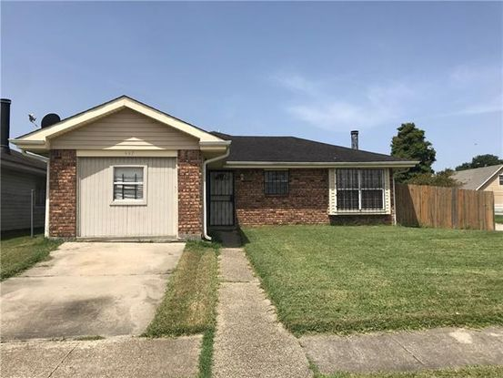 Photo of 5447 PATIO Way New Orleans, LA 70129