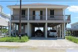 283 MARTIN Lane Port Sulphur, LA 70083 - Image 2