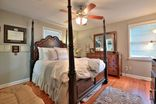 6201 FONTAINEBLEAU Drive New Orleans, LA 70125 - Image 15