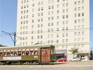 1205 ST CHARLES Avenue #517 New Orleans, LA 70130 - Image 4