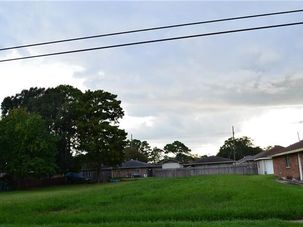 lot 33 Sq.160 TRANSCONTINENTAL Drive Metairie, LA 70001 - Image 1