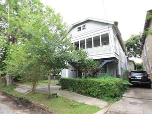 1531 LOWERLINE Street New Orleans, LA 70118 - Image 3