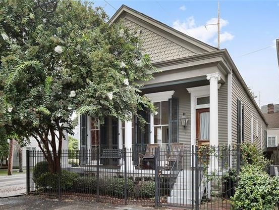 Photo of 5631 LAUREL Street New Orleans, LA 70115