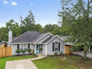 1740 MARY Drive Slidell, LA 70458 - Image 2