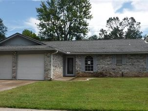 2168 OAK TREE Drive La Place, LA 70068 - Image 2