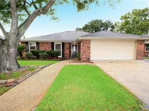 25 NORMANDY Drive Kenner, LA 70065 - Image 5