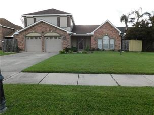 2552 CRESTRIDGE Circle Marrero, LA 70072 - Image 5