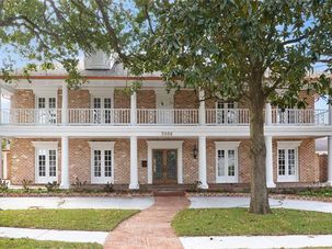 5904 CLEVELAND Place Metairie, LA 70003 - Image 3