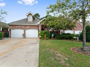 23815 MONARCH POINT - Image 2