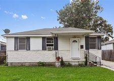 630 TUCKER Avenue Jefferson, LA 70121 - Image 6