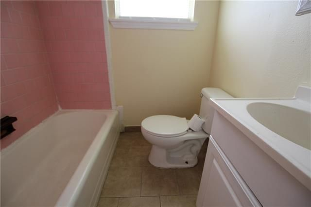 7150 WARFIELD Street - Photo 2