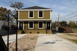 9001 FORD Street A Kenner, LA 70062 - Image 1