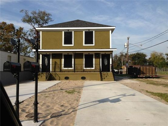 Photo of 9001 FORD Street A Kenner, LA 70062