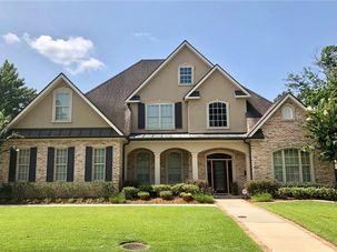 9600 WILDWOOD Drive River Ridge, LA 70123 - Image 1