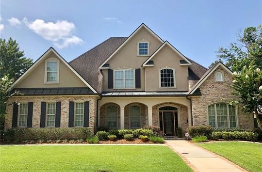 9600 WILDWOOD Drive River Ridge, LA 70123 - Image 8