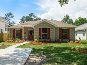40613 CHINCHAS CREEK Road Slidell, LA 70461 - Image 2