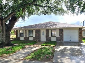 4513 LAKE BORGNE Avenue - Image 3
