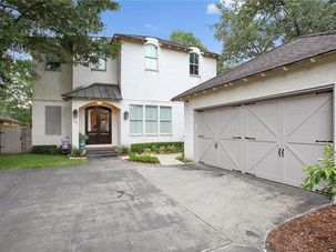 75 GLENWOOD Avenue Harahan, LA 70123 - Image 1
