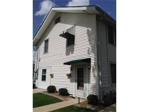 600 HOMEDALE Avenue Lower - Image 3
