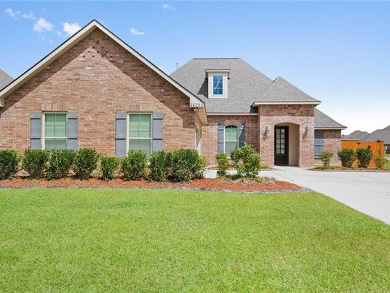 Photo of 20253 CRYSTAL LAKE Drive Hammond, LA 70403