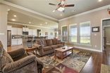 20253 CRYSTAL LAKE Drive Hammond, LA 70403 - Image 3