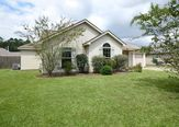 44034 WASHLEY TRACE Circle - Image 1