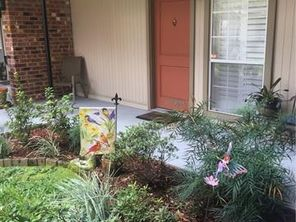 2521 METAIRIE LAWN Drive #116 - Image 3