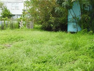 603 S TELEMACHUS Street New Orleans, LA 70119 - Image 3