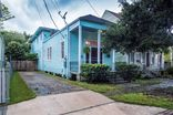 611 BELLEVILLE Street New Orleans, LA 70114 - Image 1