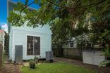 611 BELLEVILLE Street New Orleans, LA 70114 - Image 21