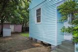 611 BELLEVILLE Street New Orleans, LA 70114 - Image 22