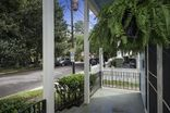 611 BELLEVILLE Street New Orleans, LA 70114 - Image 4